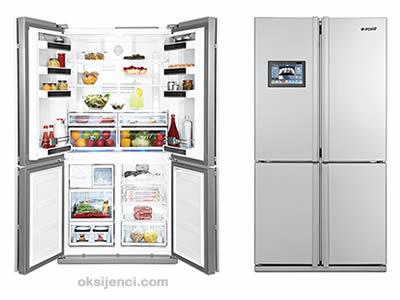 buzdolabi-ikinci-el-alinir-spot-cizgi