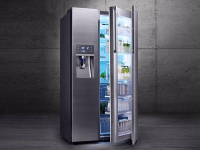 2.İkinci El Buzdolabı Alanlar