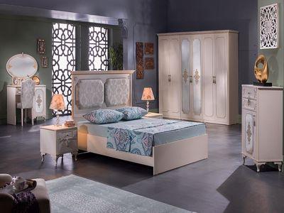 2.el-yatak-odasi-takimi-alanlar