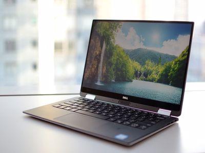 2. İkinci El Laptop Bilgisayar Alanlar