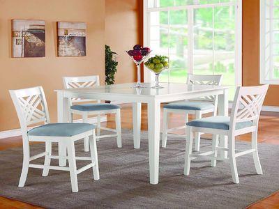 2. İkinci El Masa Sandalye Alanlar